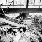 Kansas-City-Hotel-Disaster-1961