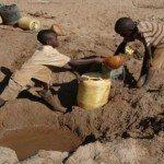 Kenya-Drought-2008-2009