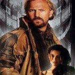 Kevin-Costner's-The-Postman-1997