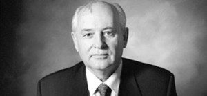 Kidnapping-of-Gorbachev-1991