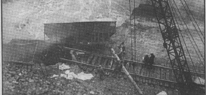 Knox-Mine-Disaster-1959