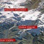 Kolka-Glacier-Surge-2002