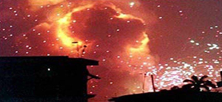 Lagos-Armory-Explosion-2002