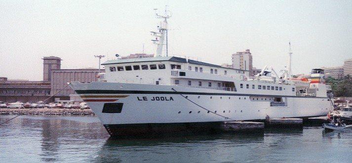 Le-Joola-Ferry-Disaster-2002