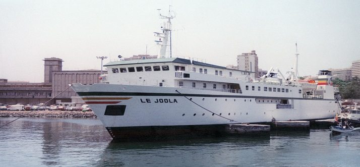Le-Joola-Ferry-Disaster-2002