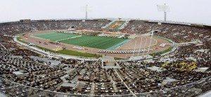 Lenin-Stadium-Disaster–1982