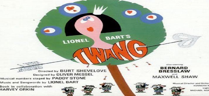 Lionel-Bart's-Twang-1965