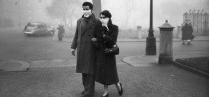 London's-Great-Smog-1952