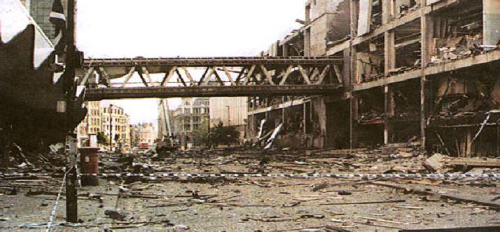 Manchester-IRA-Bomb-1996