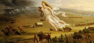 Manifest-Destiny-and-Indian-Removal-19th-Century