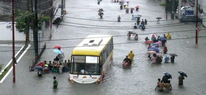 Manila-Floods-2009