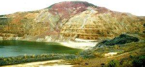 Marcopper-Mining-Disaster-1996