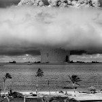 Marshall-Islands-Atom-Bomb-Tests-1946-1958