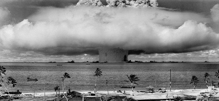 Marshall-Islands-Atom-Bomb-Tests-1946-1958