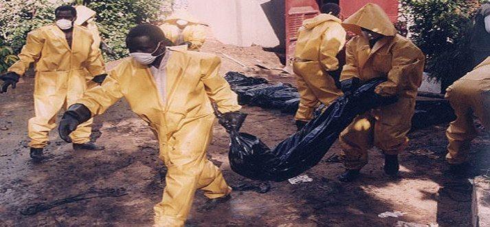 Massacre-at-Kanungu-2000