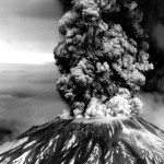 Mount-St-Helens-Eruption-1980