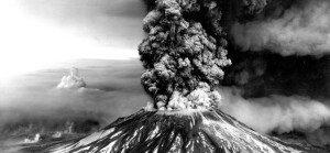 Mount-St-Helens-Eruption-1980