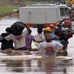Mozambique-Floods-2000