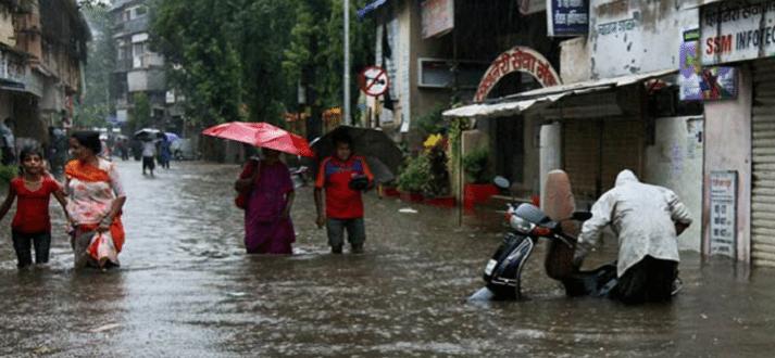 Mumbai-Monsoon-2005