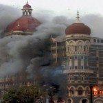 Mumbai-Terror-2008