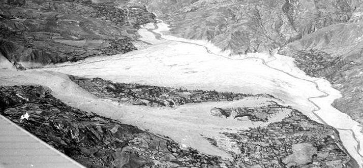 Nevados-Huascaran-Avalanche-1970
