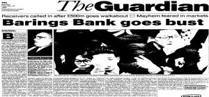 Nick-Leeson-and-the-Collapse-of-Barings-Bank-1995
