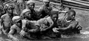 Nigeria-Biafra-War-1967-1970
