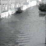North-Sea-Flood-1962
