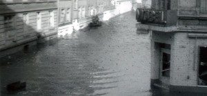 North-Sea-Flood-1962