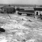 North-Sea-Storm-Tide-1953