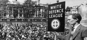 Notting-Hill-Race-Riots-1958