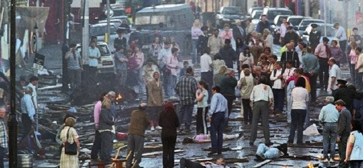 Omagh-Bombing-1998
