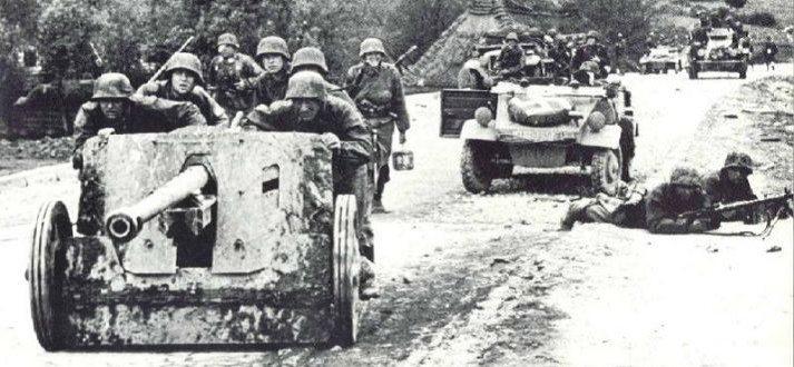 Operation-Barbarossa-1941