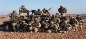 Operation-Iraqi-Freedom-2003