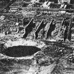 Oppau-Explosion-1921
