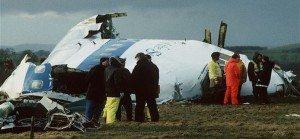 Pan-Am-Flight-103-Lockerbie-Disaster-1988