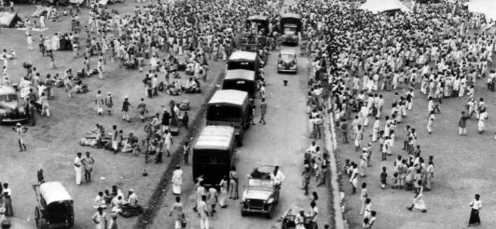 Partition-of-India-1947