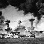 Pearl-Harbor-1941