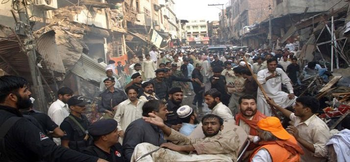 Peshawar-Bombing-2009