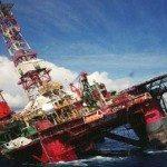 Petrobras-36-Oil-Platform-2001