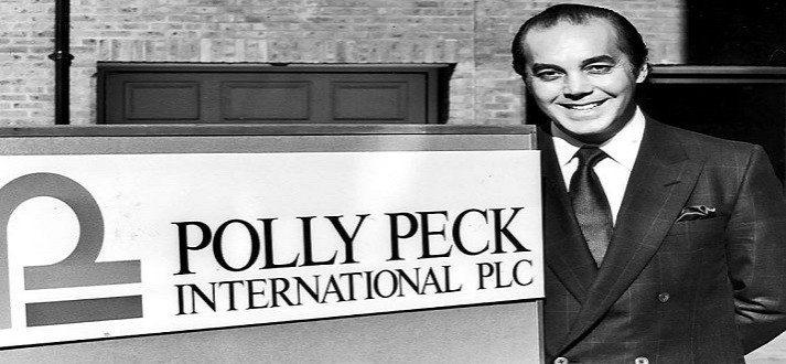 Polly-Peck-1990