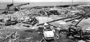 Port-Chicago-Munitions-Explosion-1944