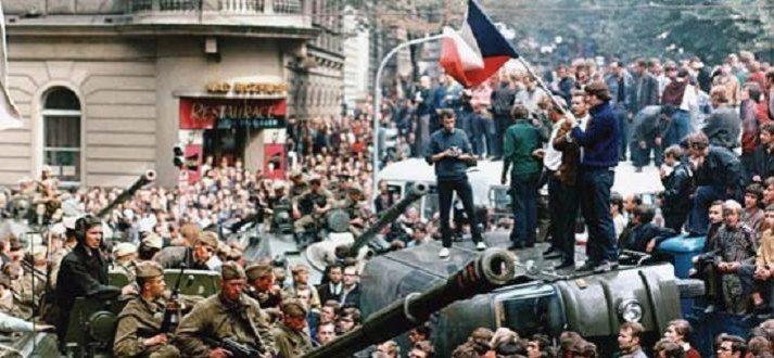 Prague-Spring-1968