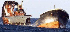 Prestige-Oil-Spill-2002