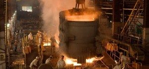 Qinghe-Special-Steel-Corporation-Disaster-2007