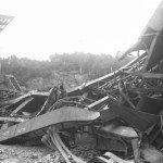 Quebec-Bridge-disasters-1907-1916