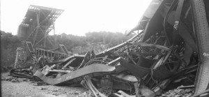 Quebec-Bridge-disasters-1907-1916