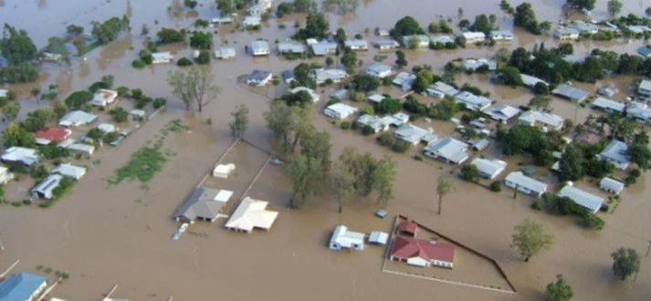 Queensland-Floods-2010-2011