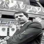 Rattler's-Gaffe-1991
