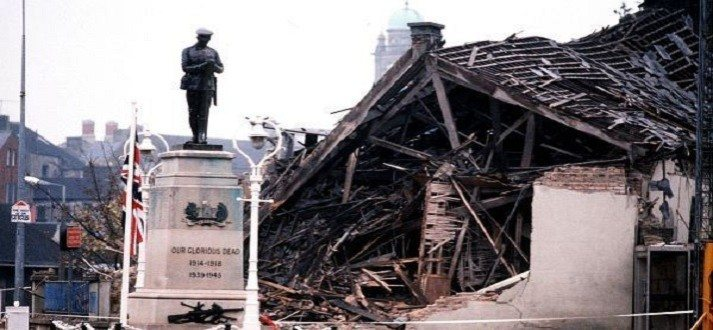 Remembrance-Day-Bombing-1987